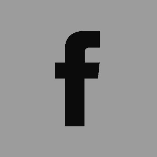 Facebook MDS