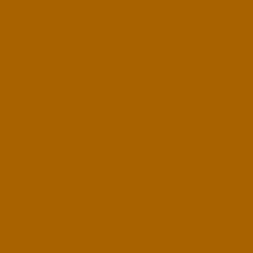 Instagram Marina del Sol